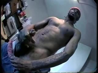 Tube Porn Interracial Xxx Interracial Free Porn Videos HD Porno Tube & XXX Sex Videos