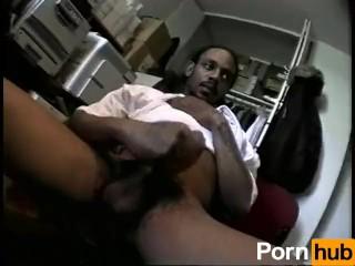 Handjob Bondage Brooke Ashlyn Free ashlynn handjob Porn Videos