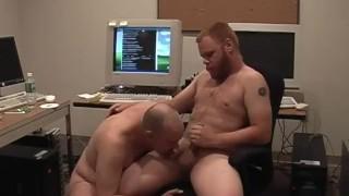 Office Boys 2 - Scene 4