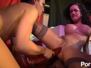 Vidios De Gordas Follando Porn Tetonas