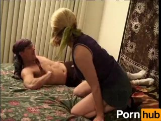 Thick Girl Porn Videos Free Thick Nude Girl
