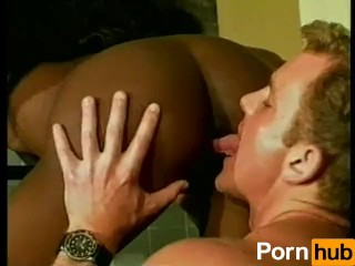 Glamour Blonde Centerfold Nude Free Dirty Centerfold Sex Galleries at Nasty Porn Pics .com