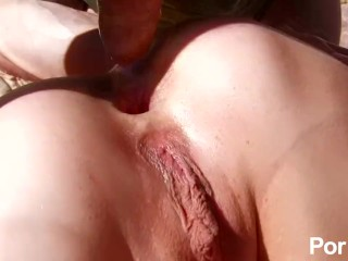 Chick Has Tiny Pussy Tight Pussy : Teen Porn Tube Category