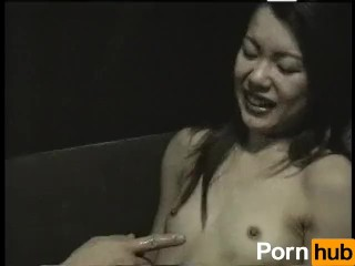 Indian Mms With Audio Porn Videos Indian Local Hindi Audio Mms