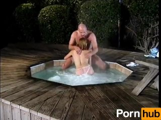 College Guys - Porn-Twinks College Guys, Frat Men, Fraternity Sex - Best Male Videos - <b>College</b> <b>Guys</b>, Frat <b>Men</b>, Fraternity <b>Sex</b> showing 49 - 96 of 1,468 free <b>gay</b> porn videos <strong>College Guys - Porn-Twinks</strong> who was pretty brutal but still fell for an.