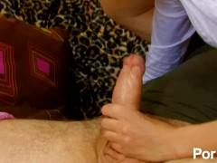 Hot Lesbian Pantyhose Feet Pics