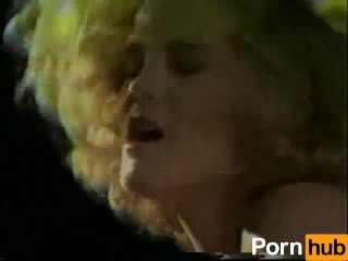 Arab Mom Porn Videos ~ Arab Mom XXX Movies Hot Pussy Sexes Mom