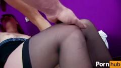 sexy girl brazzers video clip
