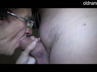 Long Dick In Ass Super long dick fucks girl in asshole