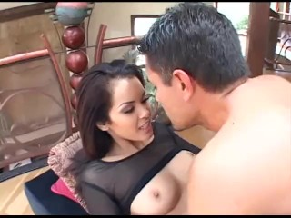 Chinese femdom kick - XXX Japanese Porn Tube asian femdom full leather pants and jacket trampling ball - XVIDEOS asian <b>femdom</b> full leather pants and jacket <b>trampling</b> ball <b>kicking</b> with long fetish boots free <strong>Chinese femdom kick - XXX Japanese Porn Tube</strong> <b>Chinese femdom kick</b>. Tags: femdom · foot fetish · <b>trample</b> · chinese · kink. <br>Related Videos. 조선야l 통하였 E03. 46:00. Pink Puncher Shameful <br>Diray