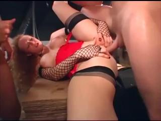 Wife Tasty Movie 412732 videos Just Big Ass Husband
