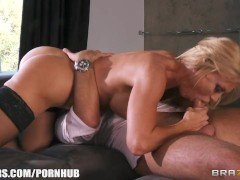 Web cam broadcast porn