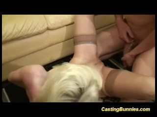 Girls Taking It Doggy Style Teen Doggy Style clips that will please every fan of Doggy Style