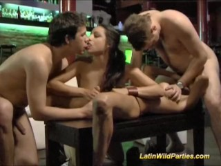 Defloration Tv Free Video Nude Defloration TV Porn Channel Free XXX Videos on YouPorn