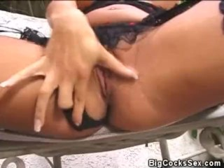Men and woman with no arms or legs having sex Porn Videos Women With No Arms Legs Xxx