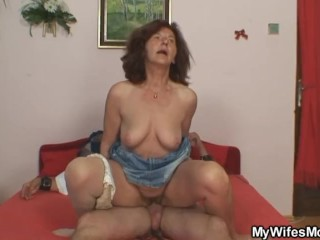 Mature Ladies Thumb Prints Thumbnails Of Mature Women Fucking Porn Videos