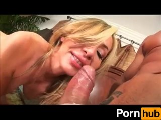WET NASTY MILF SOUP 6 - Scene 2