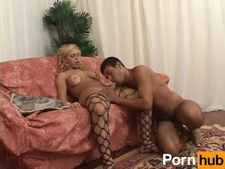 Free Hairy Teen Pussy Videos Hairy Teen Pussy Free Porn Videos YouPorn
