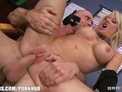 Free jessica alba naked videos