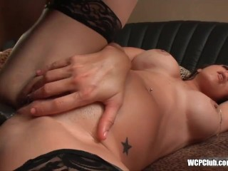 Biggest Dick Blowjob Porn Videos Best Blowjob porn tube free HD cock sucking on PornDig! - The best <b>blowjob</b> porn tube movies direct to you on HD and completely FREE!!! <b>Cock</b> sucking bitches eating <b>dick</b> and licking balls!! <strong>Biggest Dick Blowjob Porn Videos</strong> Watch <b>Biggest Dick Blowjob</b> porn videos for free, here on Pornhub.com. Discover <br>the growing collection of high quality Most Relevant XXX movies and clips.