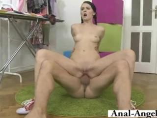 Emo Girls Bugil Fucking Cewek Pics