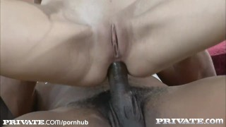 Private stars compilation Homemade solo