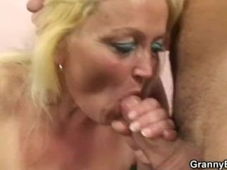 Real Hardcore Sex Movie With Passionate Babe Free Porn Videos Free Movies Hardcore Sex