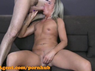 Gay kinky sex gallery Tyler Andrews and - Thumbzilla Sm...