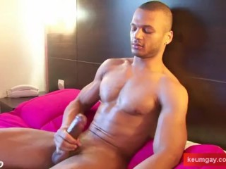 amateursex videos M Free Porn Videos : Hot Sex Tube Movies - Tube8 - Watch the hottest <b>free</b> sex videos at Tube8. Enjoy our exclusive collection of selected sex scenes and full porn movies at home or on the go on your mobile device. Tube8 is the porno tube with the fastest streaming HD videos. <strong>amateursex videos M</strong> XVIDEOS <b>amateursex videos</b>, <b>free</b>. Natural Milf <b>Amateur</b> Fucked on Home <br><b>Video</b>. 7 minShelgriznerg <b>Amateur</b> squirting more <b>videos</b> on 2016camgirls.com<br>.