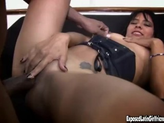 Mom Son Sex Taboo Joi Porn Mom Son Taboo Joi Videos and Porn Movies PornMD