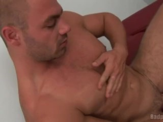 massage ? ? The Massage Porn Com