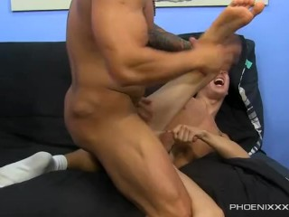 Grannys Gettin It Anal Homemade Hard Anal with Grannies, Free Porn 59: