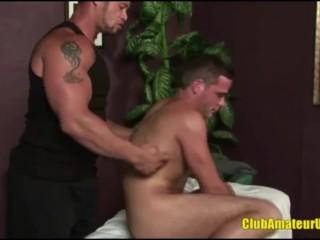 Free Xxx Home Video Porn Videos Home Porn King Free Xxx Home Porn
