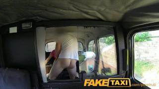 To blowjob young faketaxi extra innocent and cash willing earn oral cumshot