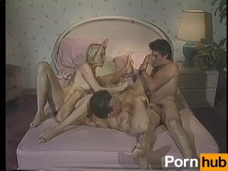 Photos Of Girls Being Fucked Sexy high school pussy getting fucked by the teacher's hard cock