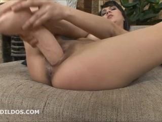 Sexy Legs Teen Videos Tubes