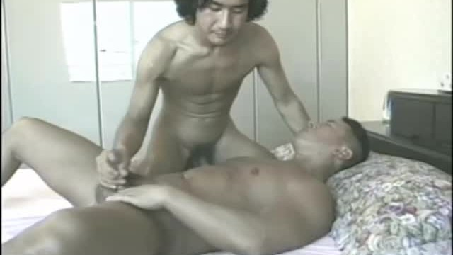 Afghani indian pakistani gay pictures Dragon roll boys 2 - scene 3