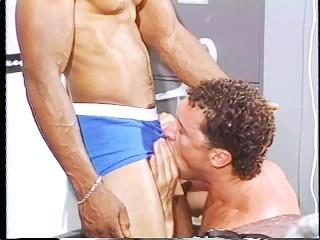 Nude bobbs open marathi girl photo Download or watch Nude Bobbs Open Marathi Girl Photo