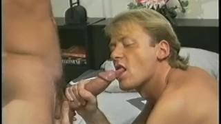 Gayboys The Lost Footage Scene 1