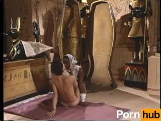 Real Wife Fucking Husbands Friend Wife Fucks Husbands Friend Porn Videos