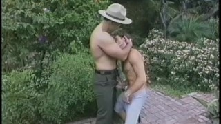 Gayboys The Lost Footage - Scene 4