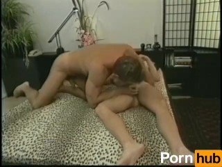 Wife Watches Husband Fuck Her Friend Porn Videos Daughters Friends Wife Porn