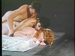 Ramon S Big Cock Teen Addiction Isabella is Addicted to Ramon's Cock, Porn 11: