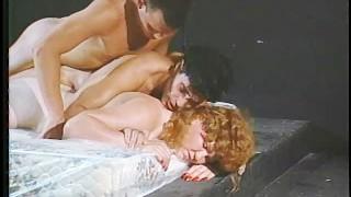 Bucks Transexual Adventures Scene 1