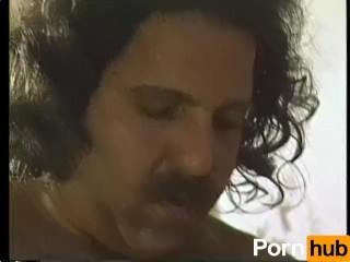Porn I Love You I love you Porn Video Tube8