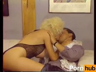 sara ali khan fuck Free HD Porn and SEX Videos Hub The Video Teens Sex Of Sara