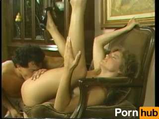 Sex on the town - Scene 3
