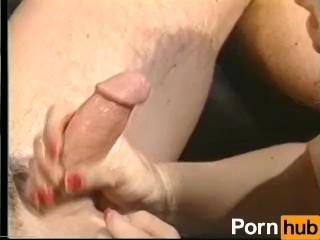 Free Panties Sex Videos Panties FREE SEX VIDEOS Amazing princesses insexy panties