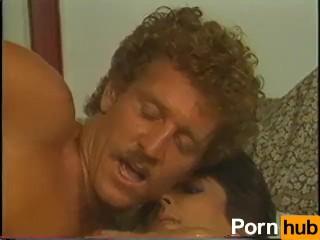 Amateur X Pictures -best amateurs sex - Amateur Humps 23...