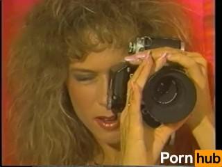 Download free Dane Cook in Good Luck Chuck porn video, hd xxx Good Luck Chuck Xxx Sexy